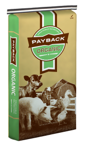 organic_bagimages