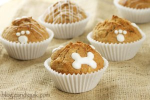 apple-crunch-pupcakes47-b