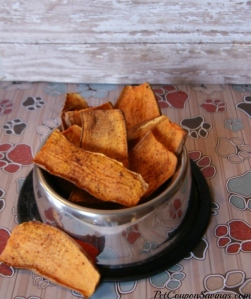 Easy-Homemade-Sweet-Potato-Chews-Dog-Treats