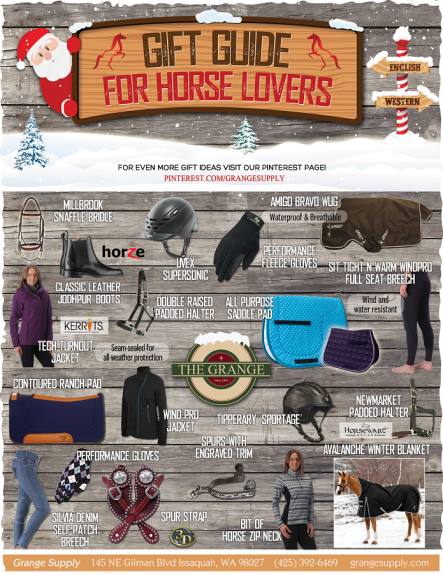 horse_giftguide (4)