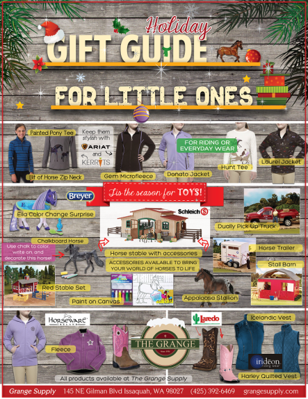 kids_giftguide (3)