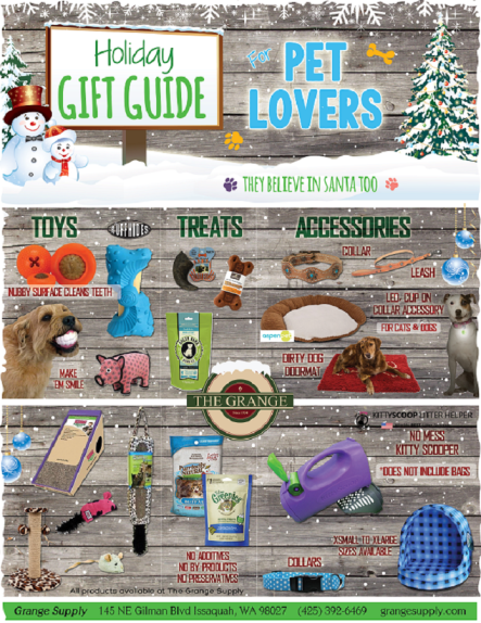 pets_giftguide (4)